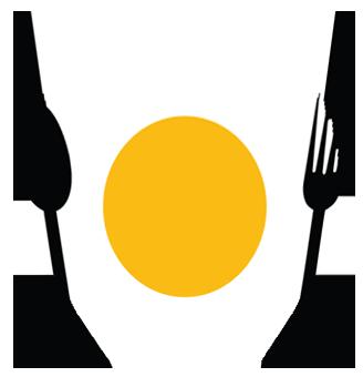 Receptek | Finom ízek egyszerűen, olcsón